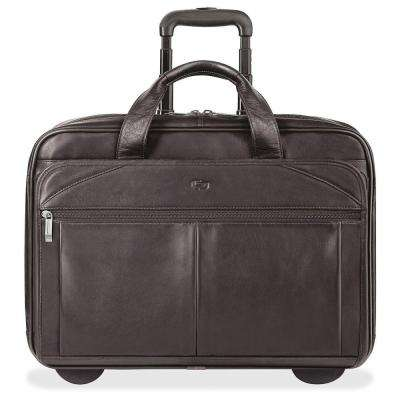 17 - Luggage - Home Decor - The Home Depot f6057bee3b