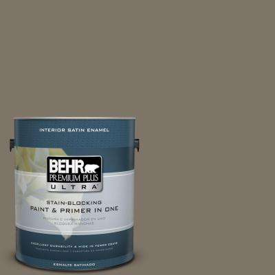 #HDC-NT-05 Aged Olive Paint