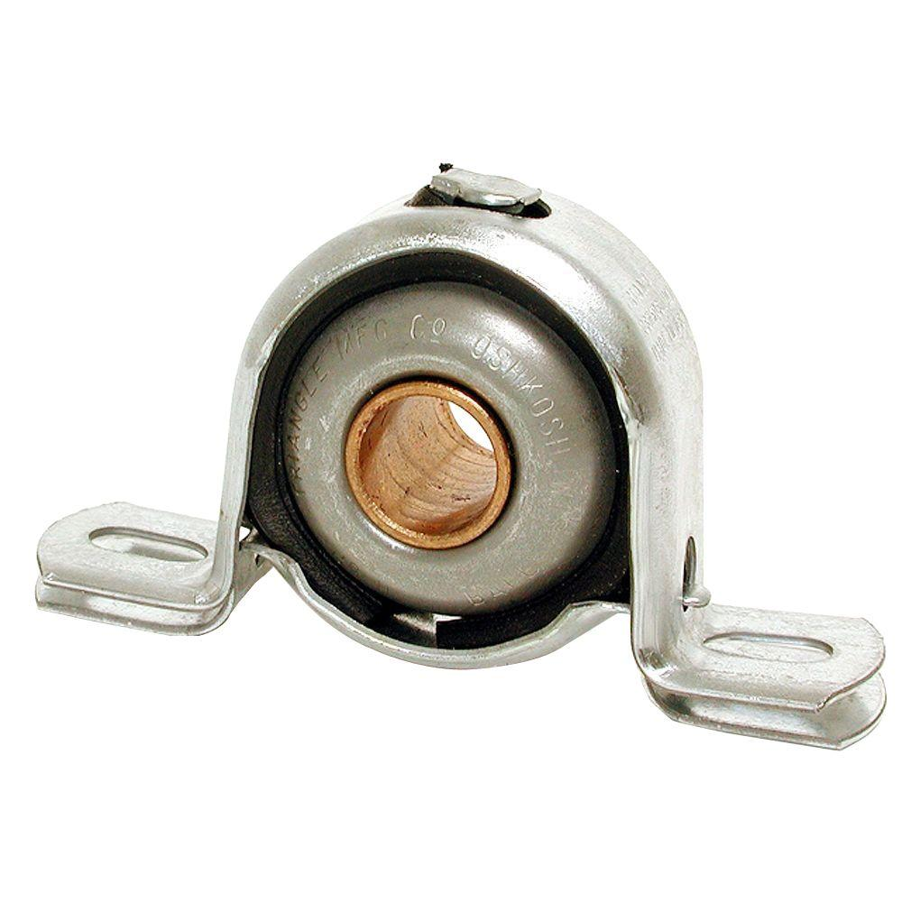 5/8 in. Evaporative Cooler Pillow Block Bearing