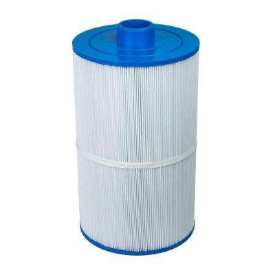 Replacement Filter Cartridge for Coleman/Maxx Spas Filter
