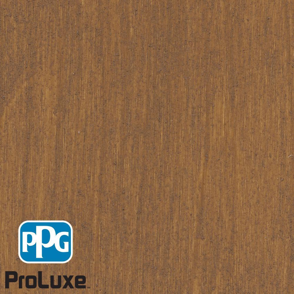 PPG ProLuxe 5-gal. #HDGSRD-ST-213 Butternut Cetol SRD Semi