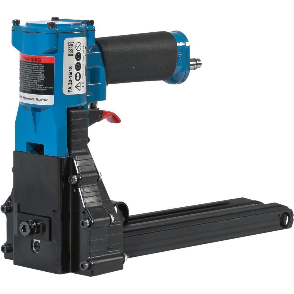 FA 32-15/18 Pneumatic Stick Carton Closing Stapler