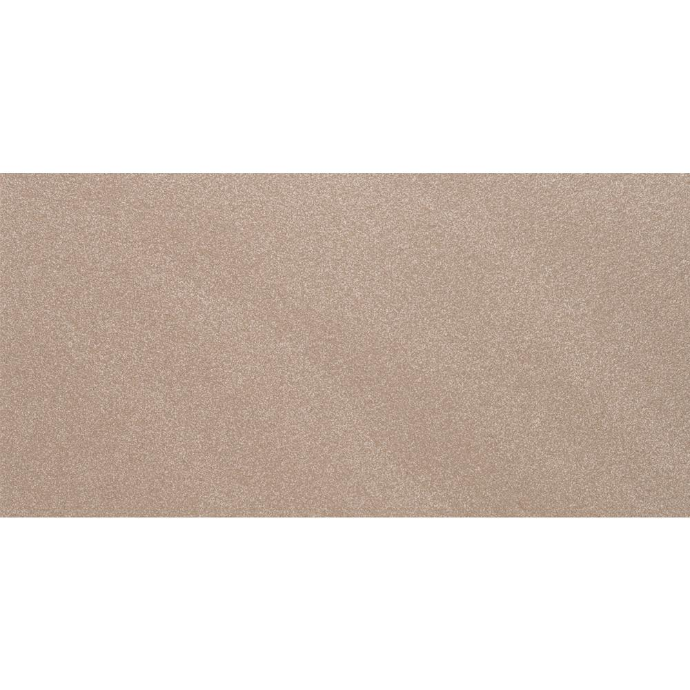 MSI Optima Olive Textured 12 in. x 24 in. Honed Porcelain Floor and Wall Tile (16 sq. ft. / case)