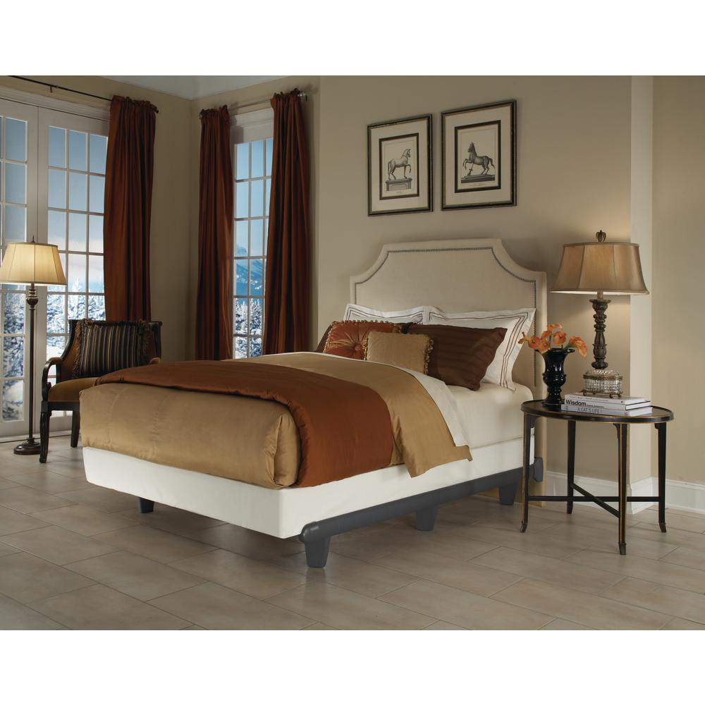 Knickerbocker Embrace Twin Bed Frame21394 The Home Depot