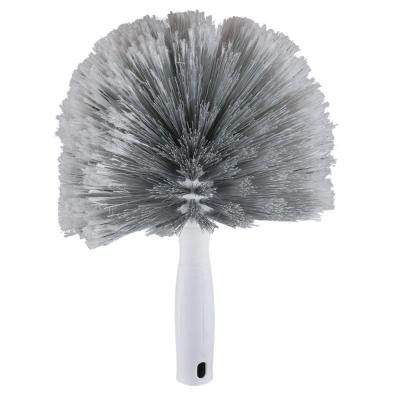 11 in. Cobweb and Corner Duster
