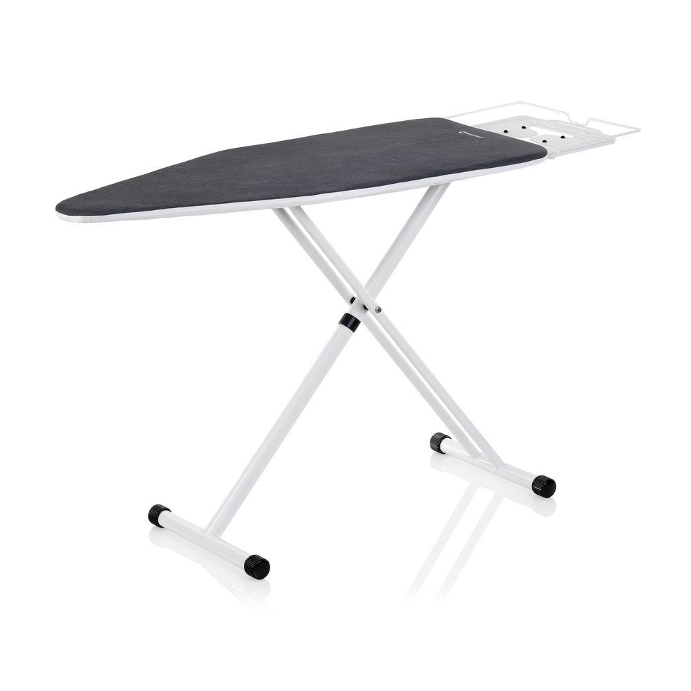 Reliable 30 - 38 in. Ironing Board