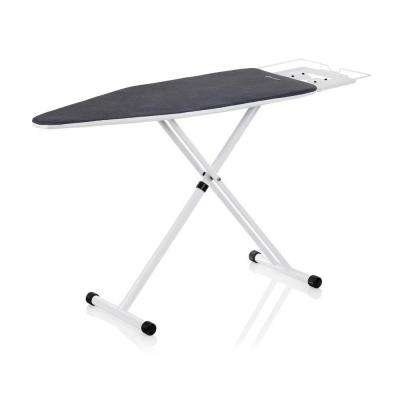 30 - 38 in. Ironing Board