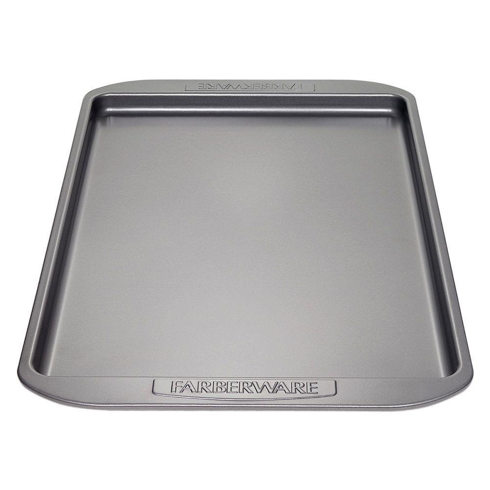 Farberware Nonstick Steel Baking Sheet by Farberware
