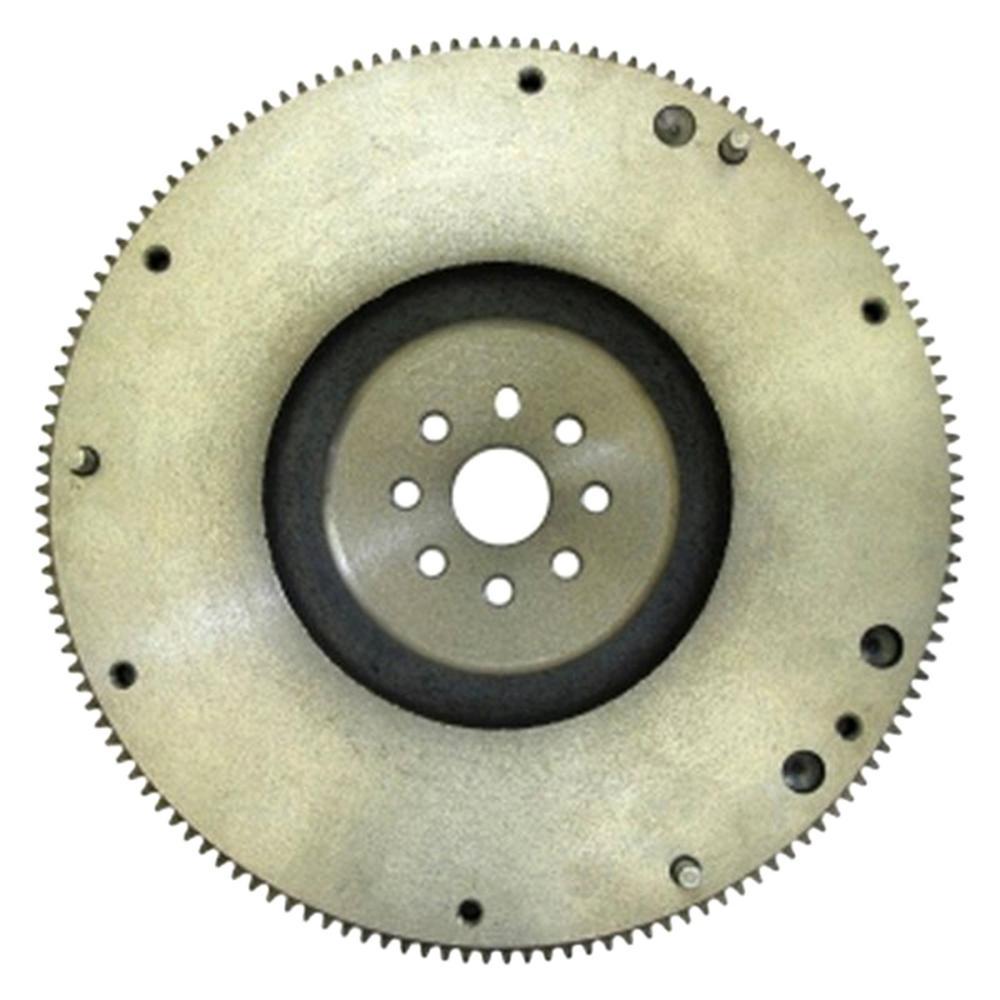 Premium Clutch Flywheel