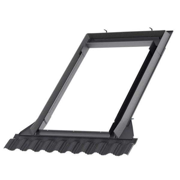 UK08 High-Profile Tile Roof Flashing for GPU Roof Windows