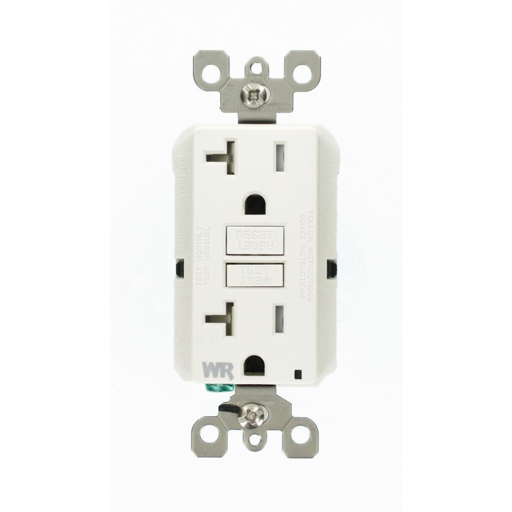 Exelent Leviton Telcom Photo - Electrical Diagram Ideas - piotomar.info