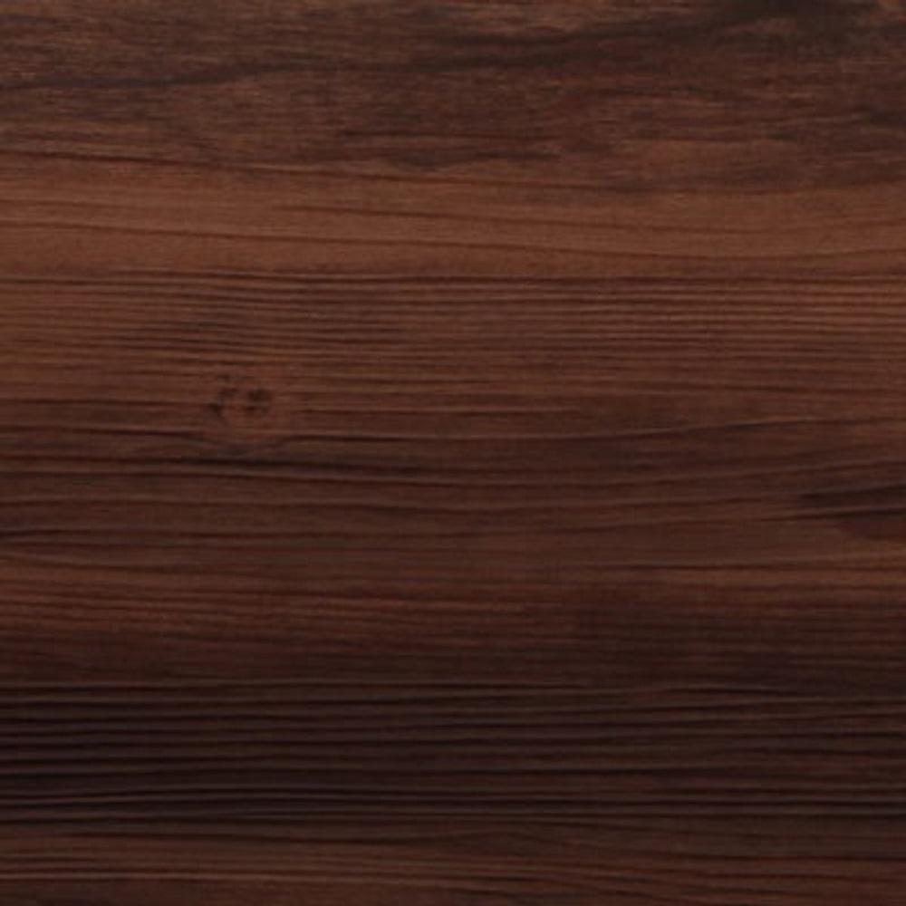 Vinylcork 7 in. x 46 in. x 9.5 mm Amazon Vinyl Plank Flooring (19.5 sq. ft. / case)