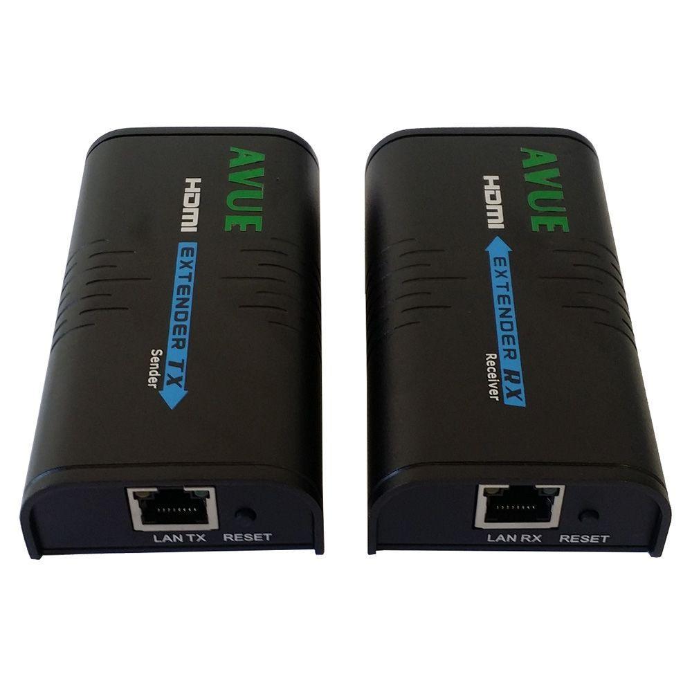 HDMI-EC300 HDMI Extender