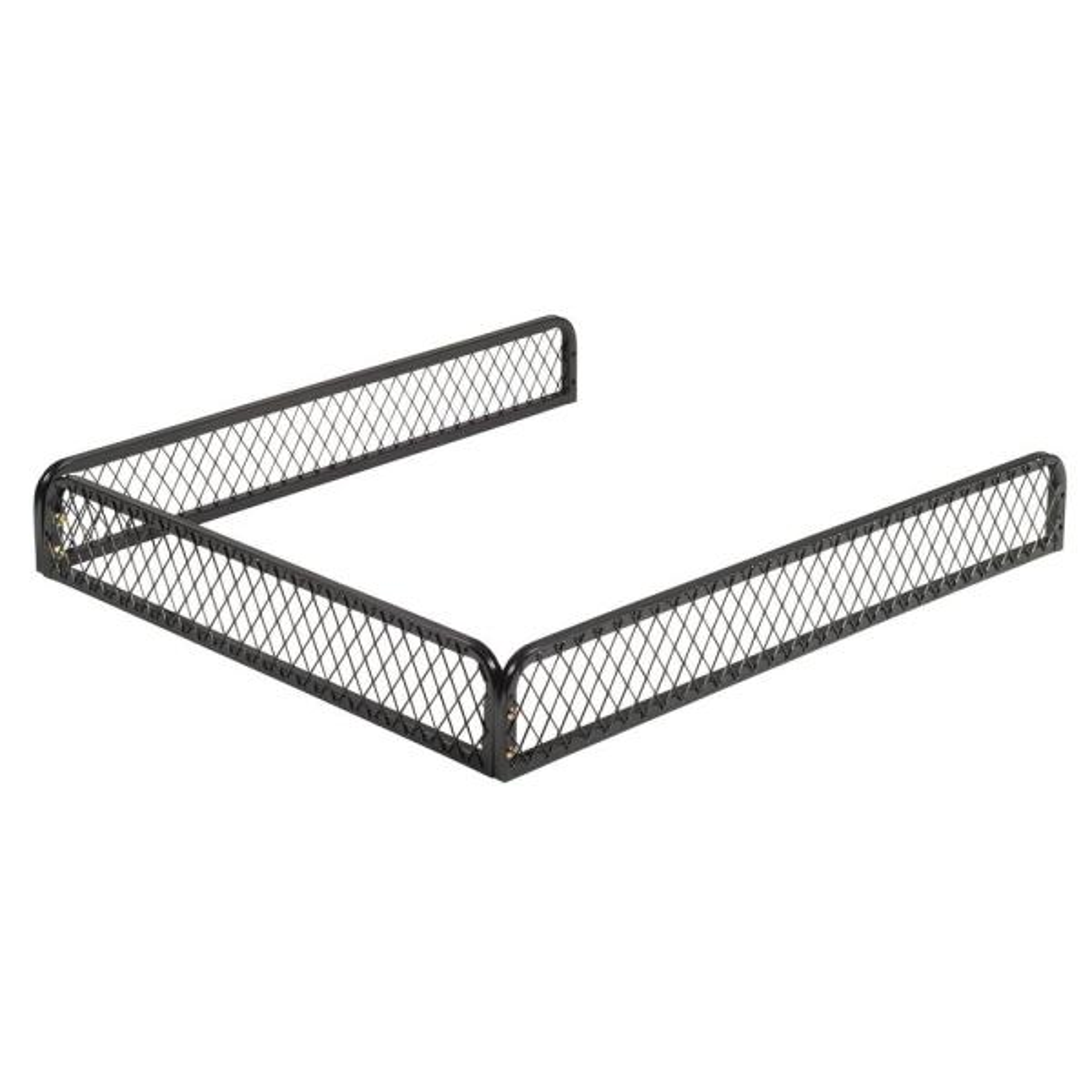 LG900 Side Rack