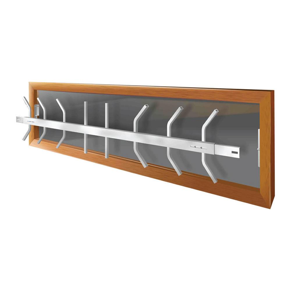 Mr Goodbar Removable 42 In To 54 In Adjustable Width 1