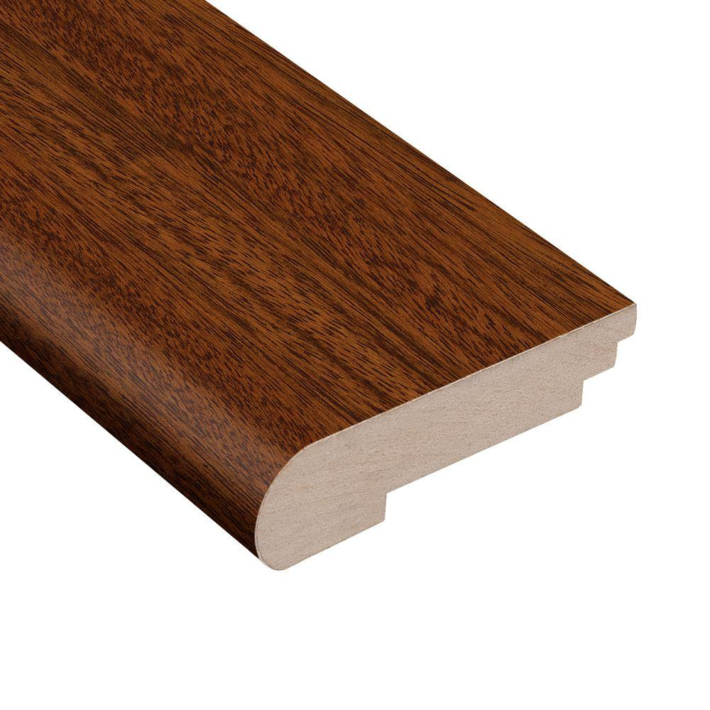 Bon Home Legend Jatoba Imperial 3/4 In. Thick X 3 1/2