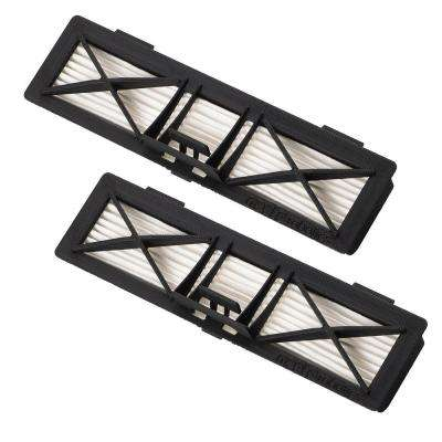 Botvac Ultra Performance Filter (2-Pack)