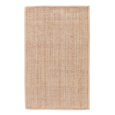 Home Decorators Collection Annandale Natural 2 Ft X 3
