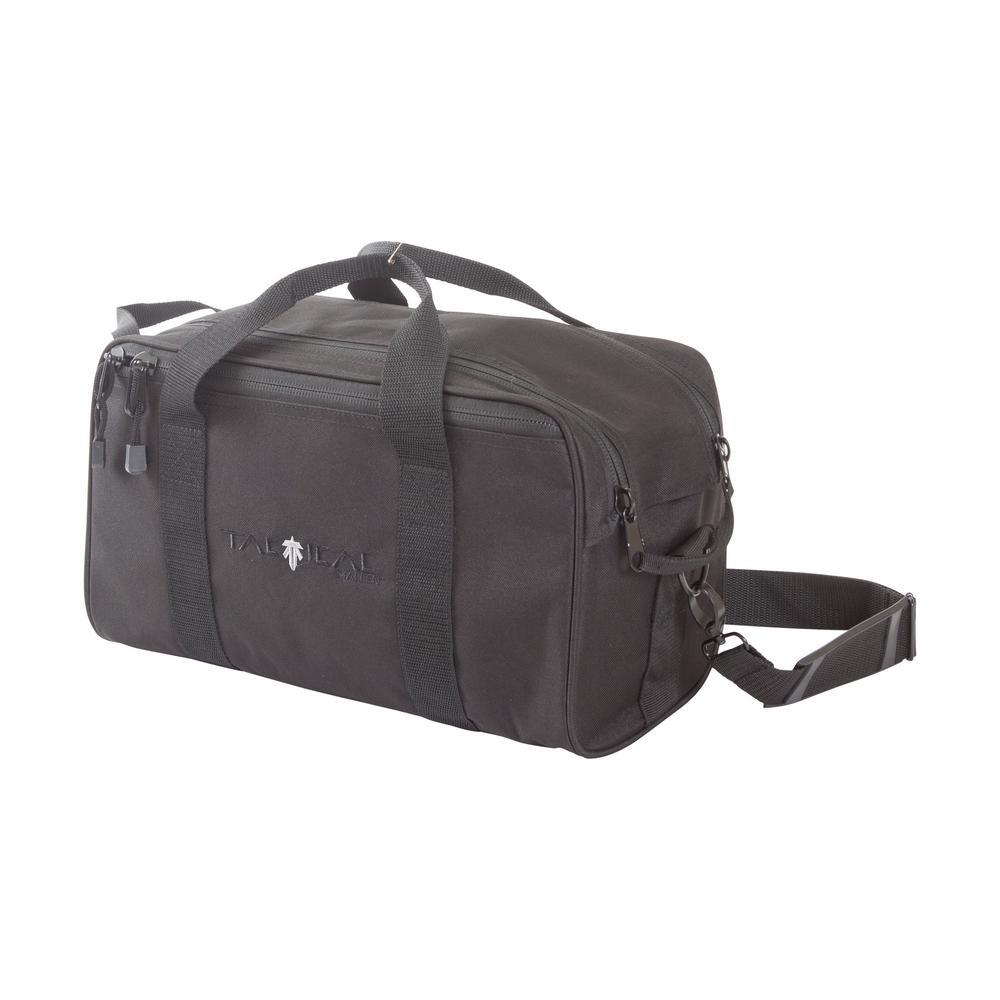 Sporter Range Bag