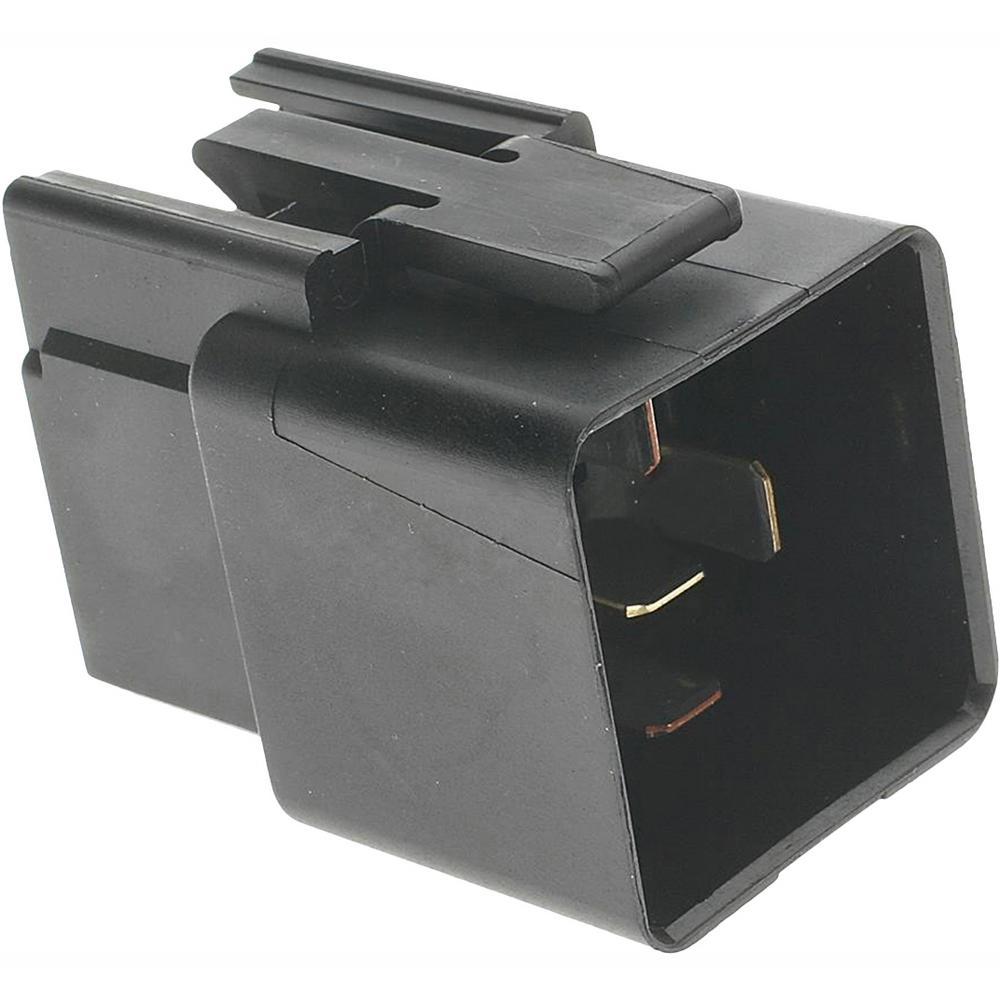 A//C Clutch Relay Standard RY438T