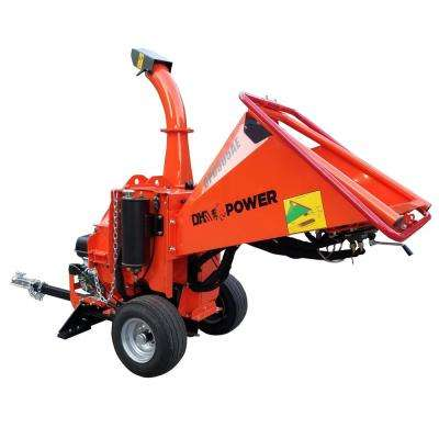Antivibration Chipper Shredders Outdoor Power Equipment The Home Depot