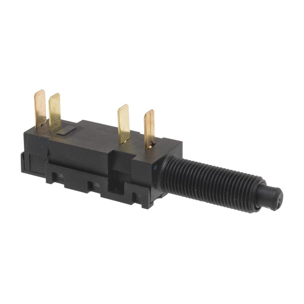 Advan-tech Brake Light Switch-4c2