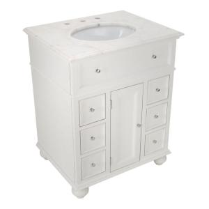 home decorators collection bd home decorators collection hampton harbor 28 in w x 22 in 11406