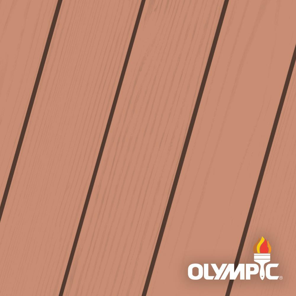 Olympic Maximum Stain Home Depot