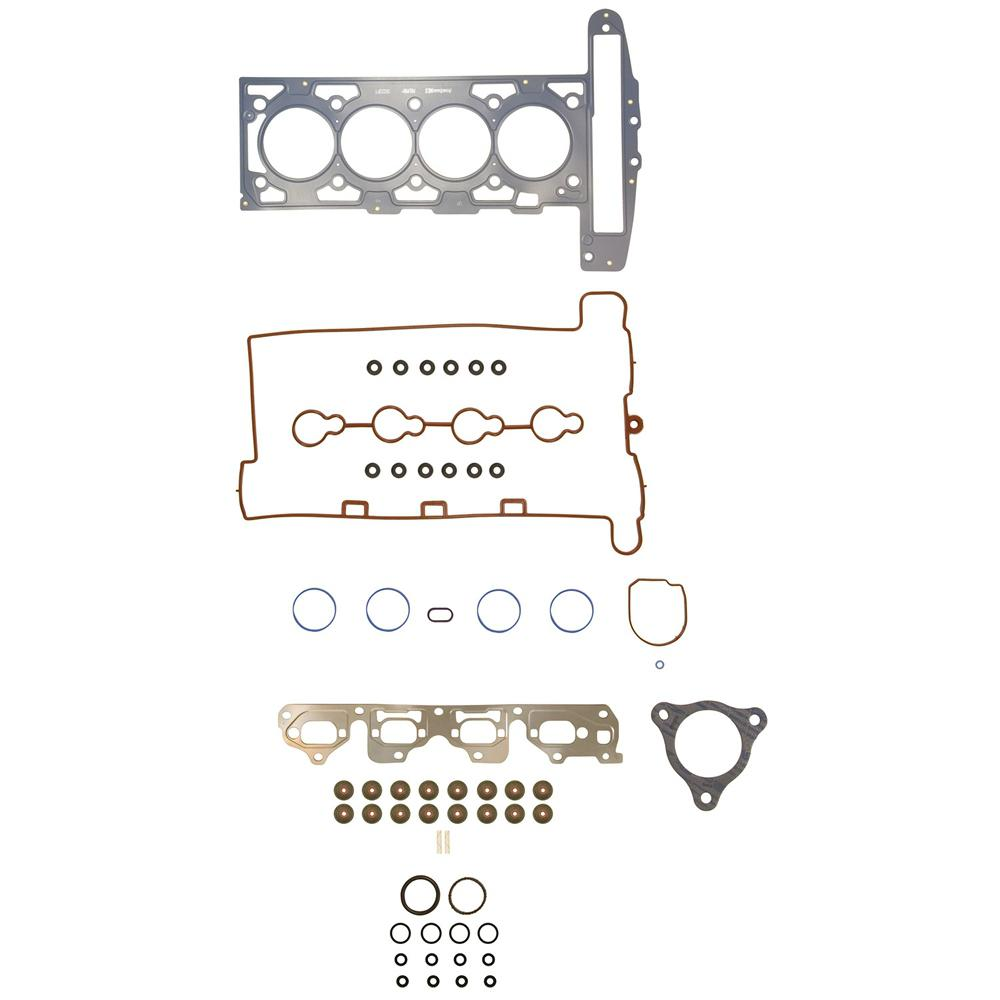 Felpro HS 26223 PT-5 Head Gasket Set