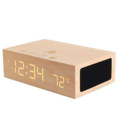 BlueSYNC TYM Bluetooth Wireless Stereo Speaker
