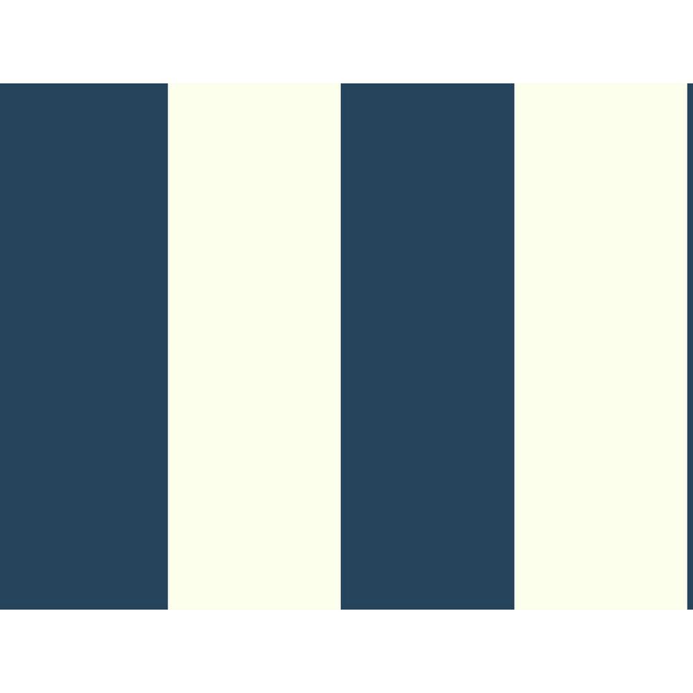 York Wallcoverings Waverly Stripes Surface Stripe ...