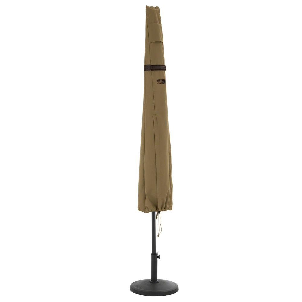 Hickory Patio Umbrella Cover