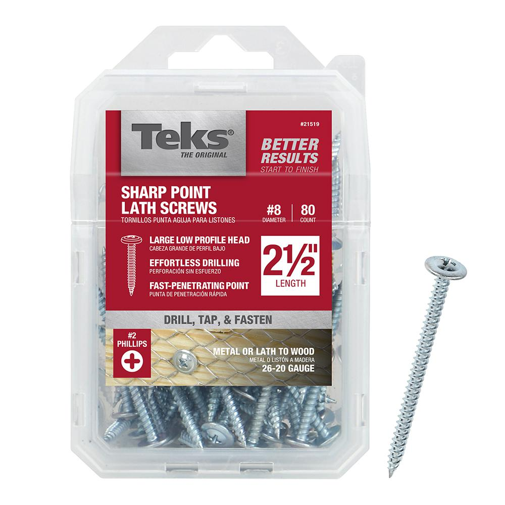 Phillips Drive Hex Washer Head #12-14 Thread Size #3 Drill Point Steel Self-Drilling Screw Zinc Plated Finish 1-1//2 Length Pack of 50