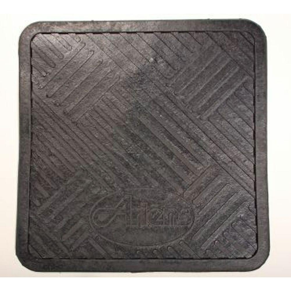 Ariens Heavy Duty Protective Floor Mat for Snow Blower-DISCONTINUED
