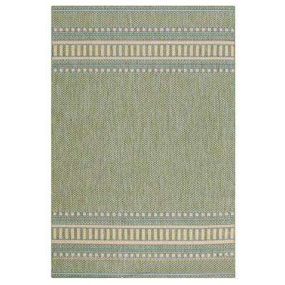 Pueblo ... - Home Decorators Collection - Outdoor Rugs - Rugs - The Home Depot
