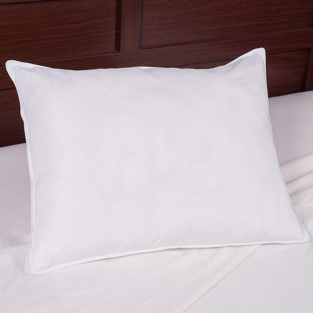 Down Alternative Standard Pillow
