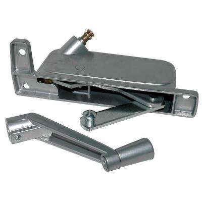Left-Hand Awning Window Operator for Select Tucker Awning Windows