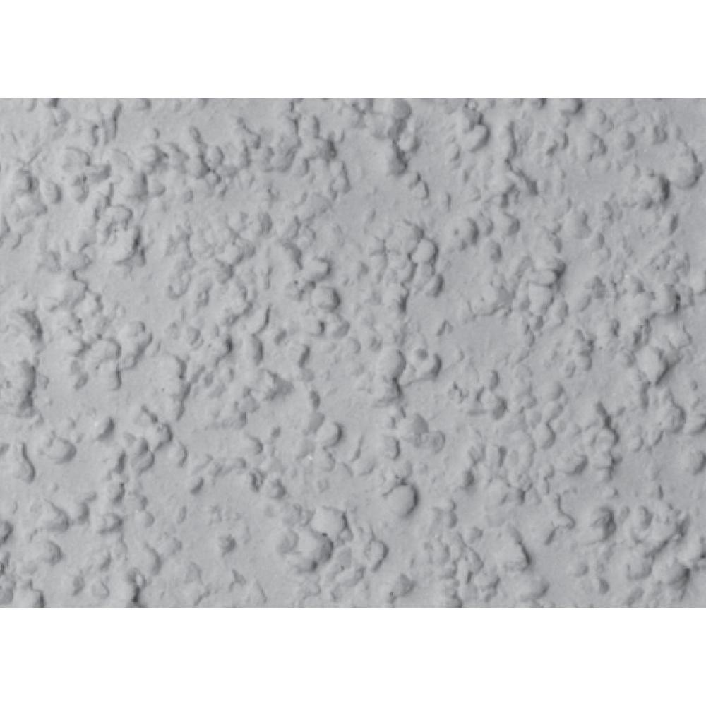 Qt Medium Poly Ceiling Spray Texture