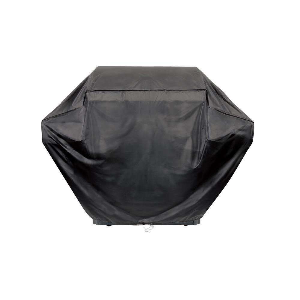 55 In Grill Cover 700 0108 The Home Depot