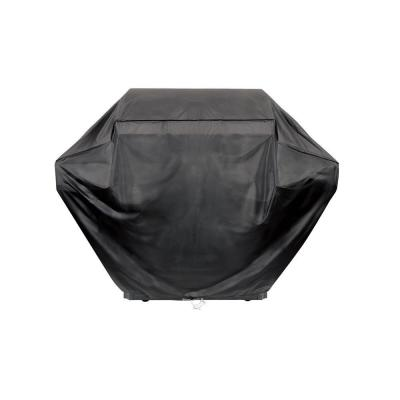 55 in. Grill Cover