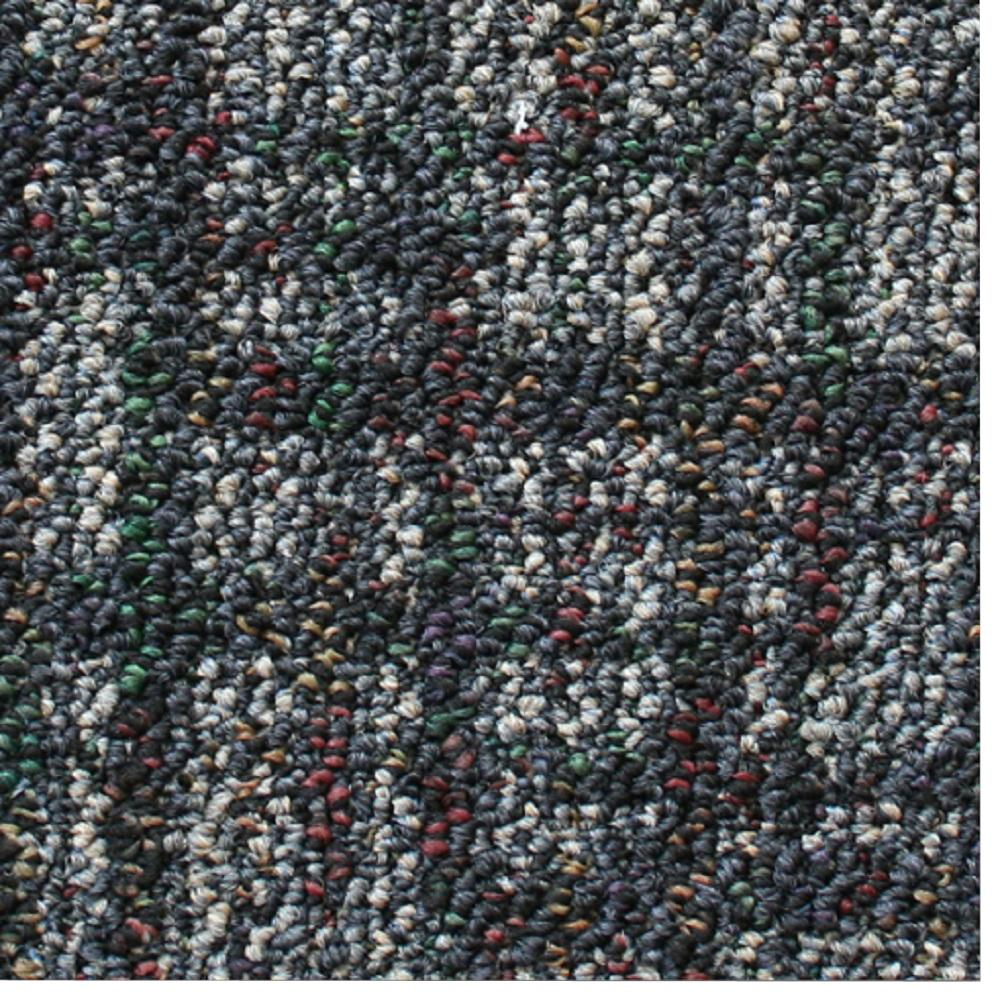sheridan carpets company case Mainstays sheridan fretwork area rug or runner: 100% olefin yarn stain and  fade resistant soft fretwork pattern all sizes constructed with skid-resistant.