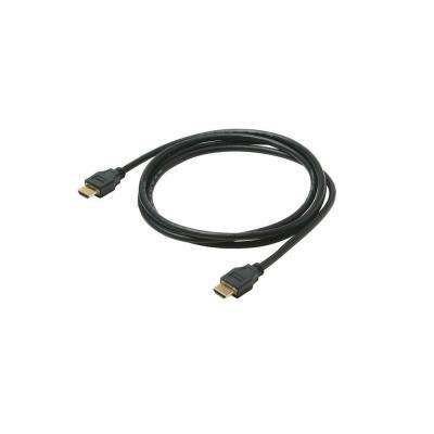 12 ft. HDMI High Speed with Ethernet Cable