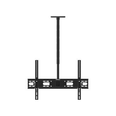 Ceiling TV Wall Mount for 32 in. - 72 in. TVs (6129)