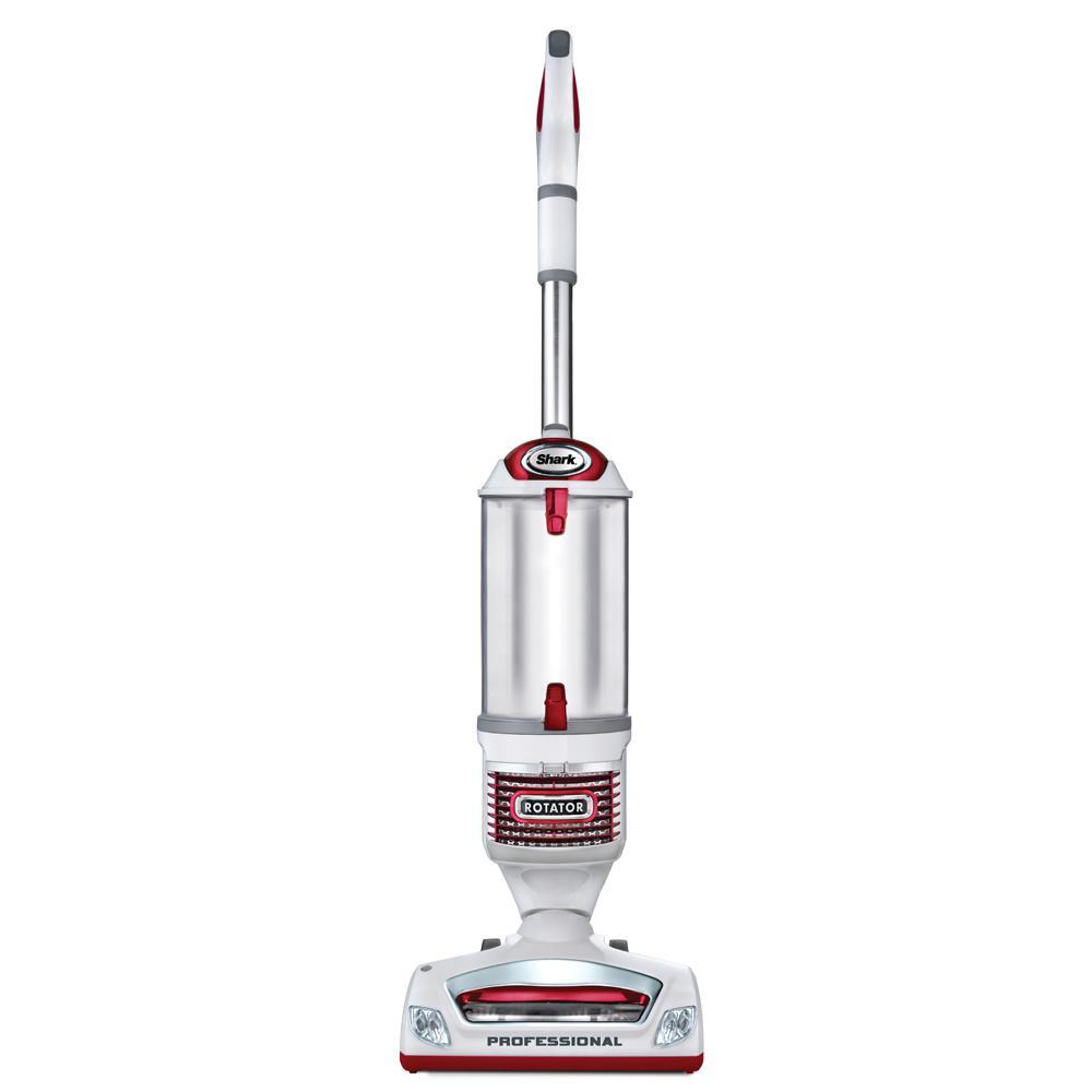 Shark Rotator Professional Lift-Away Vacuum Cleaner