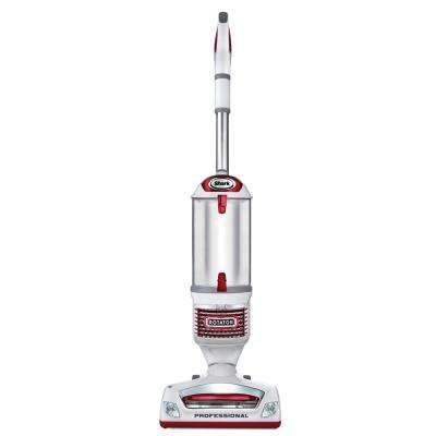 Rotator Professional Lift-Away Vacuum Cleaner