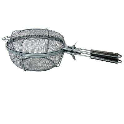 Romford Non-Stick Grill Basket