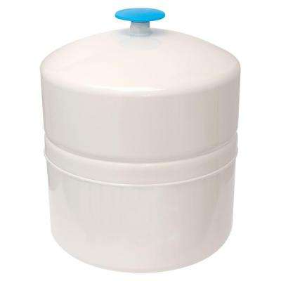 4.5 Gal. Thermal Expansion Tank