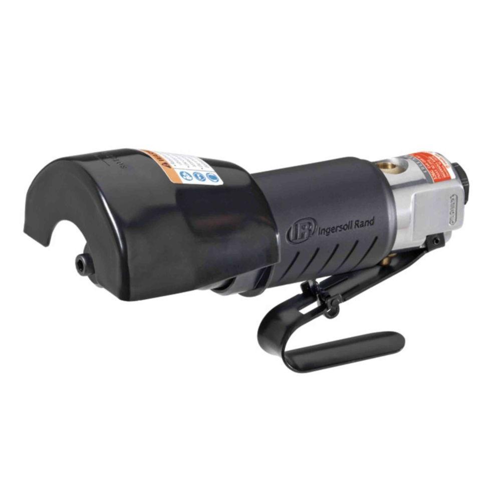 Ingersoll Rand Air Cut-Off Tool