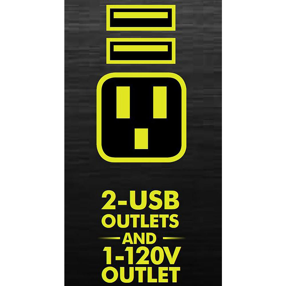 Short Circuit Promotiononline Shopping For Promotional Battery Short
