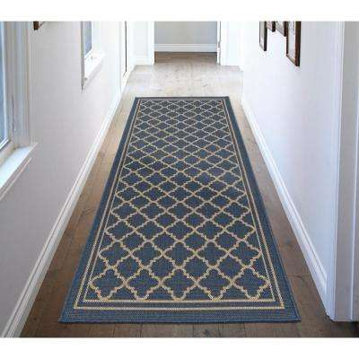 Runner - Outdoor Rugs - Rugs - The Home Depot